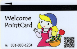 wwll cam point card.jpg